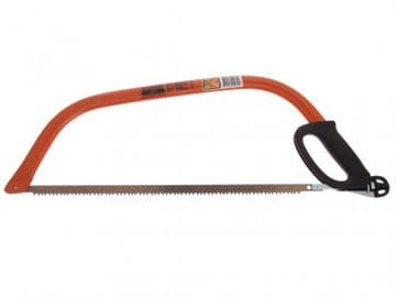 10-24-23 Bowsaw 600mm (24in)